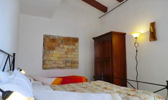 Appartamenti Agriturismo Pomaia Toscana